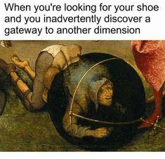comic historical memes