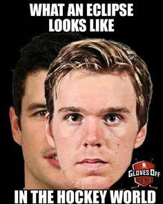 comic hockey memes