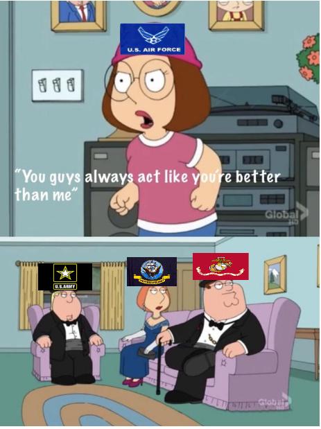 comic marine memes