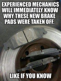 comic mechanic memes