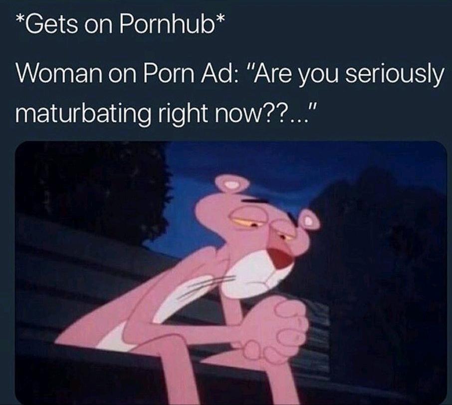 comic nut memes