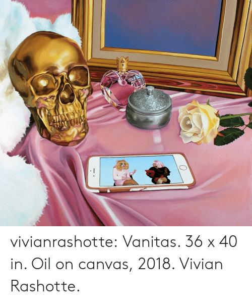 comic oil meme