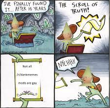 comic r dank memes