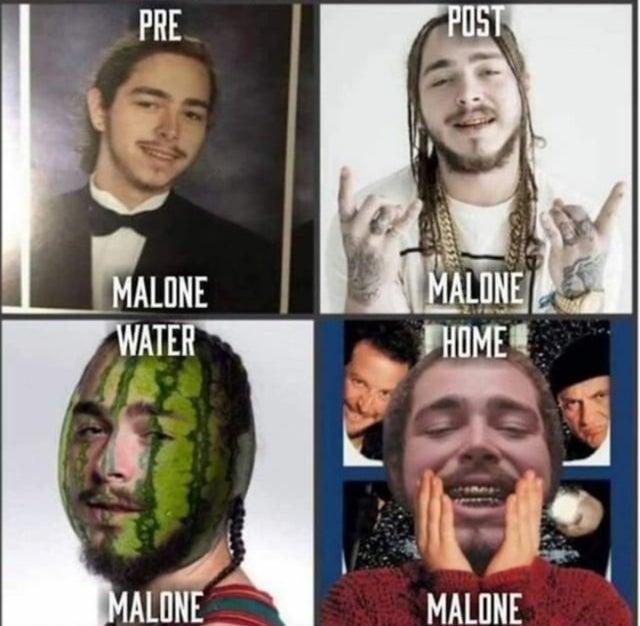 comic terrible memes