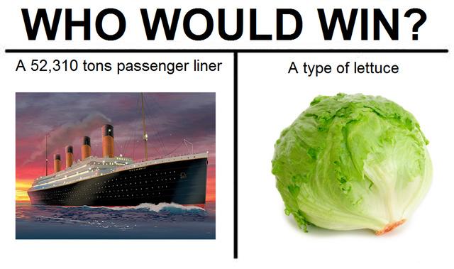 comic titanic meme