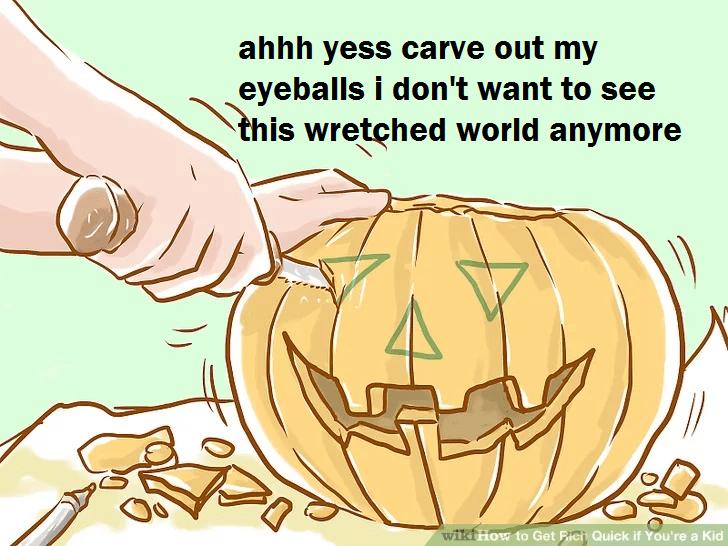 comic wikihow memes