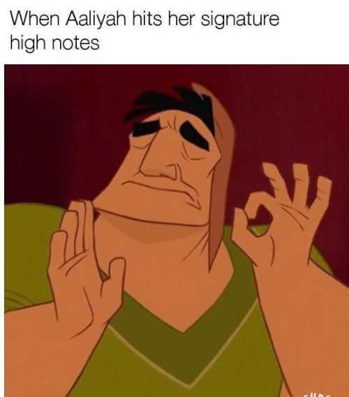 comical 2000s memes