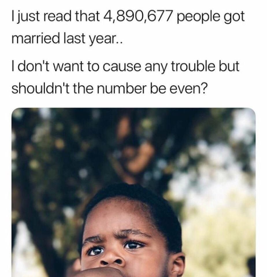 comical Funny life memes