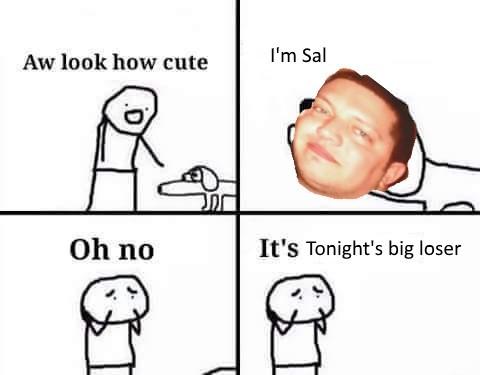 comical cringe memes