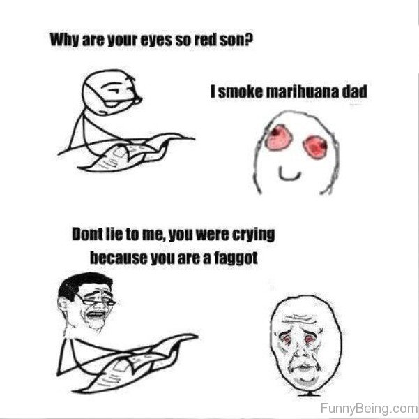 comical daddy memes