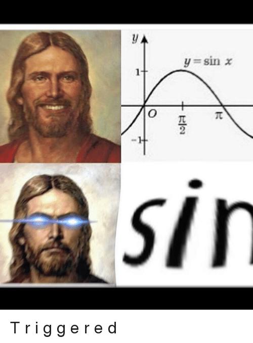 comical dank christian memes