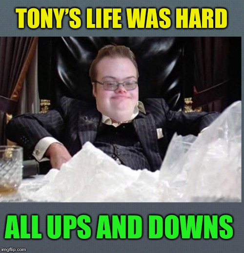 comical down syndrome memes