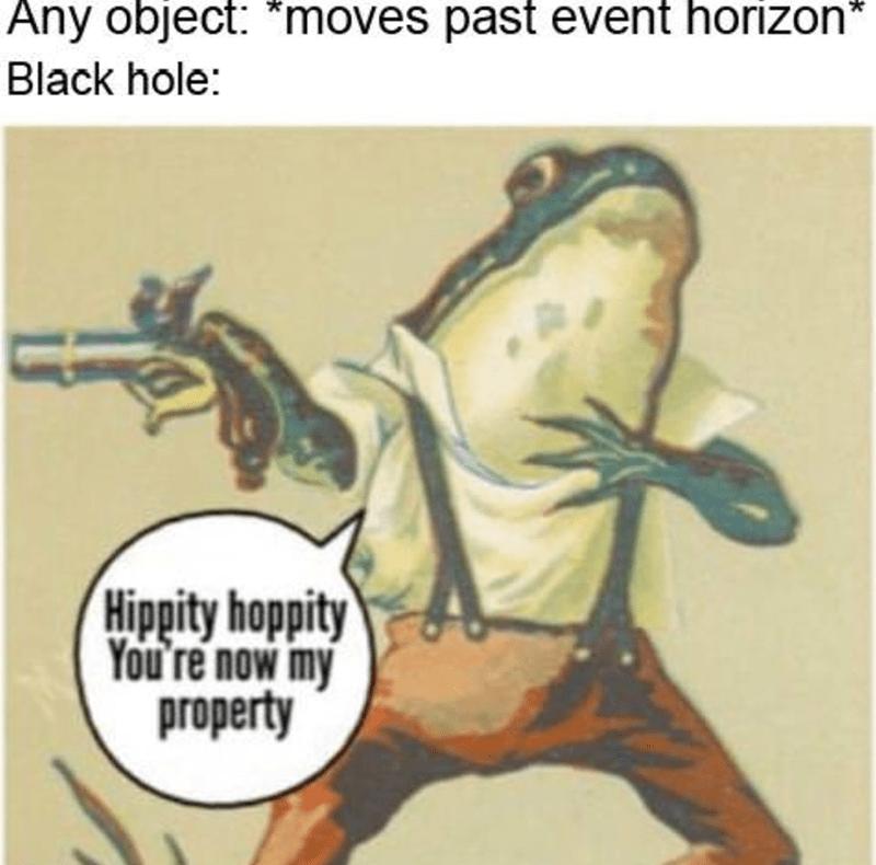 comical dumb memes