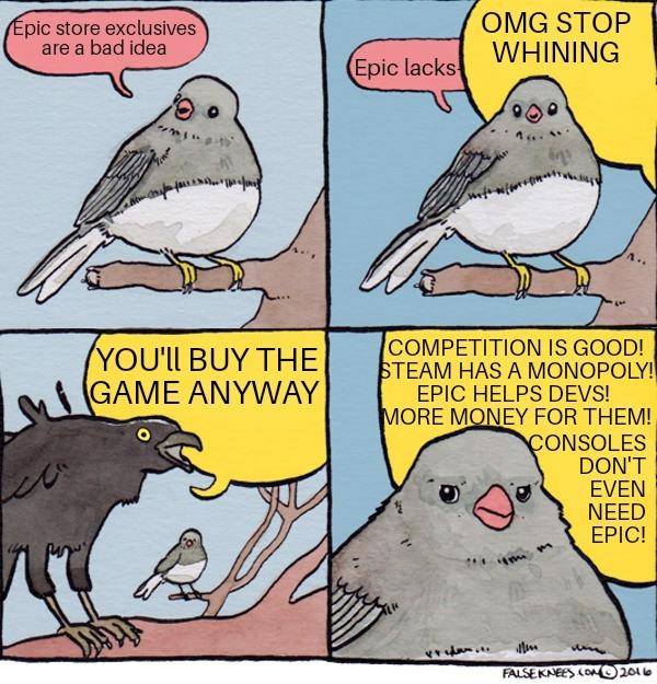 comical epic memes