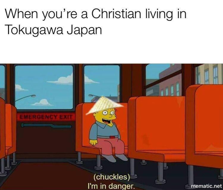 comical japanese memes