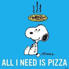 comical pizza memes