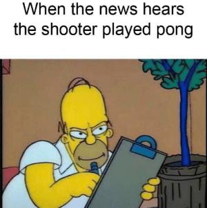 comical russia memes