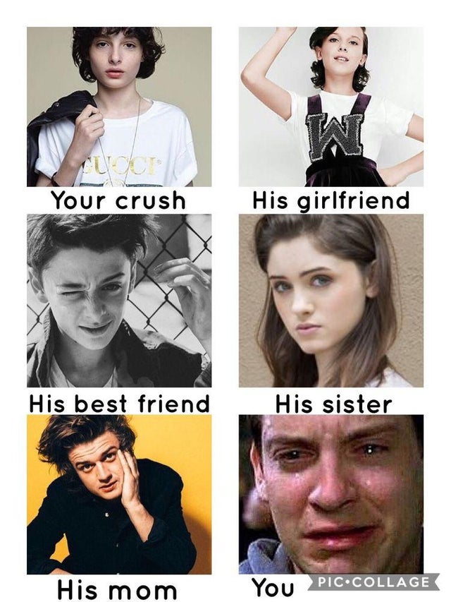 comical terrible memes