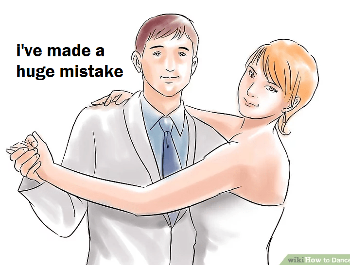 comical wikihow memes