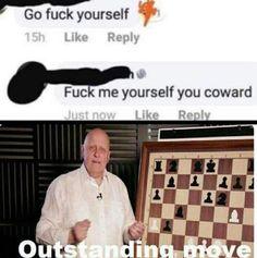 comical woke meme