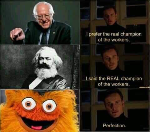 [Image: droll-Gritty-memes.jpg]