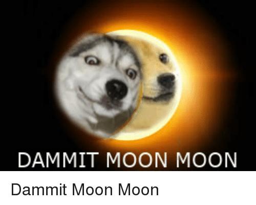 droll Moon Moon memes