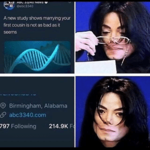 droll alabama memes