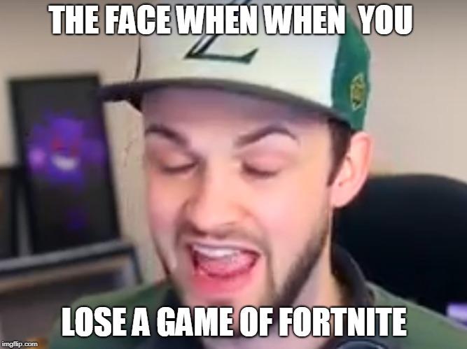 droll, ali a memes