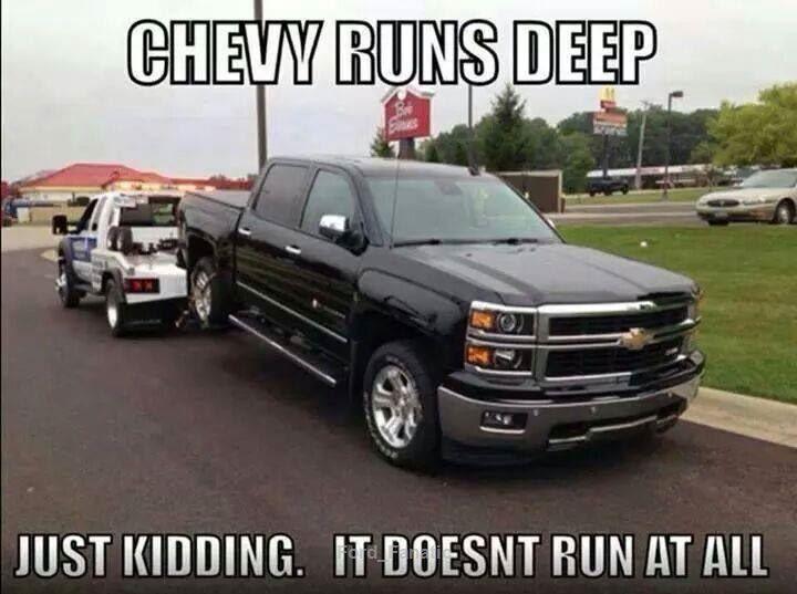 droll, chevy memes