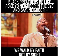 droll church memes