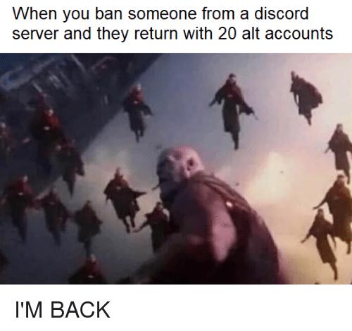 droll, discord memes