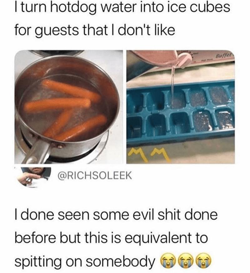 droll, dumb memes