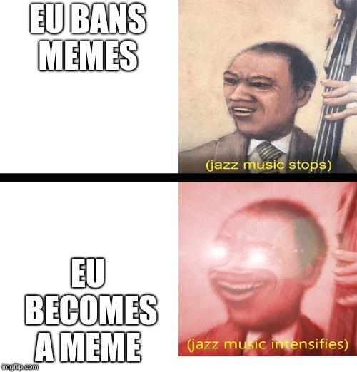 droll eu memes