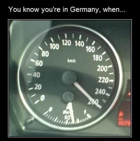 droll german memes