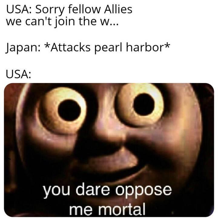 droll japanese memes
