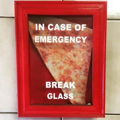 droll pizza memes