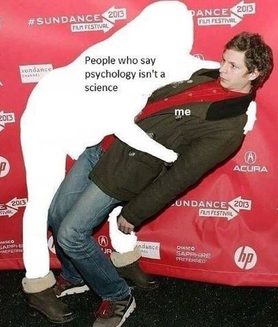 droll, psychology memes
