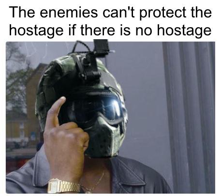 droll r6 memes