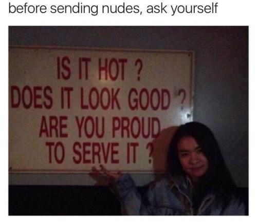 droll, sex memes for him