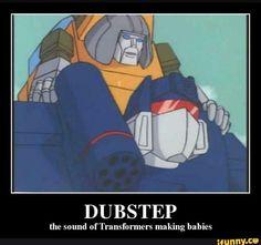 droll transformers memes