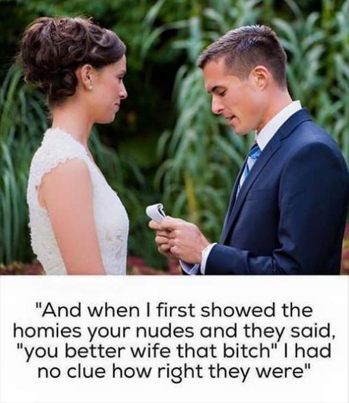 droll, wife memes