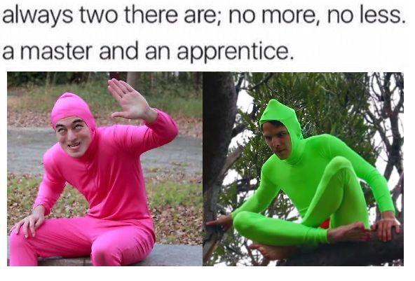 enrtertaining idubbbz memes