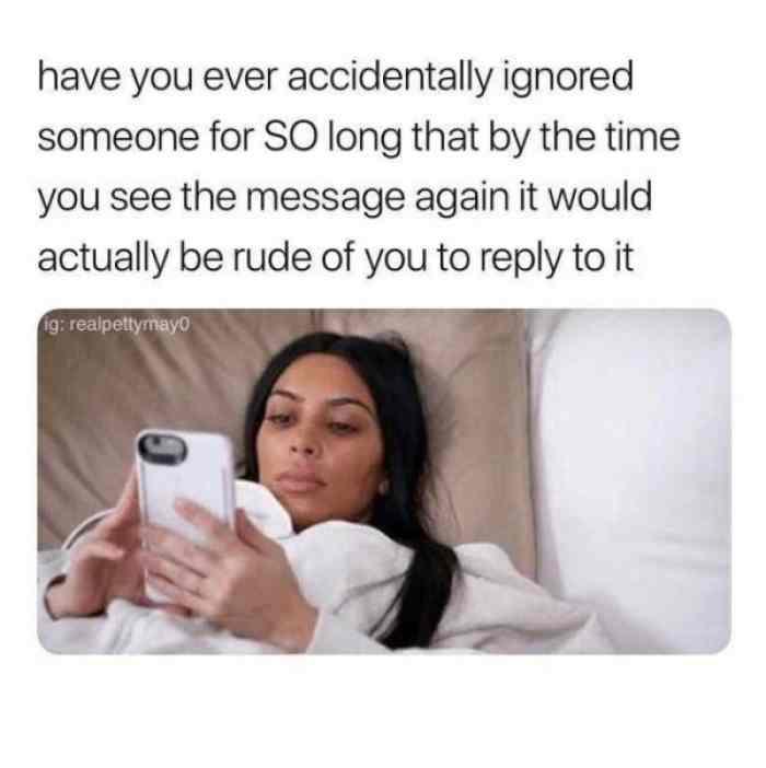 entertaining Rude memes