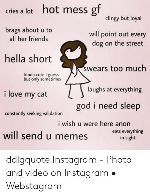 entertaining ddlg memes