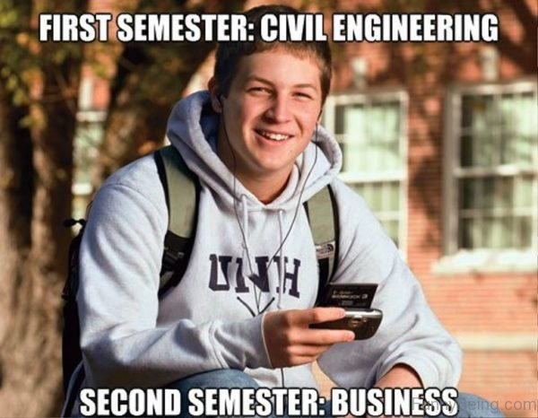 entertaining engineering memes