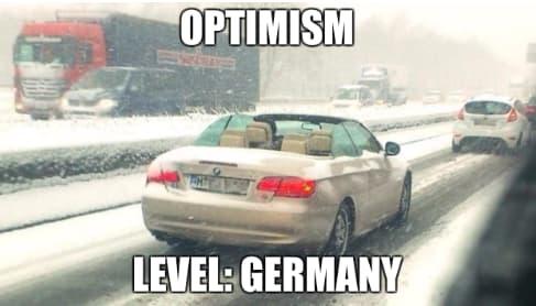 entertaining german memes