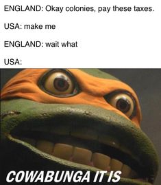 entertaining historical memes