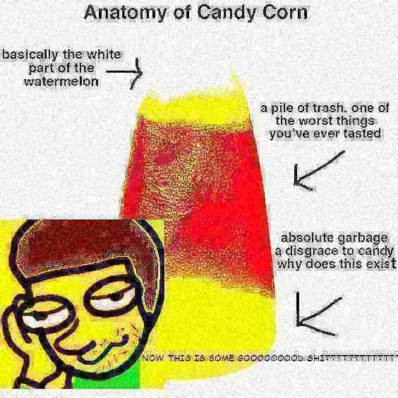 entertaining homestuck memes