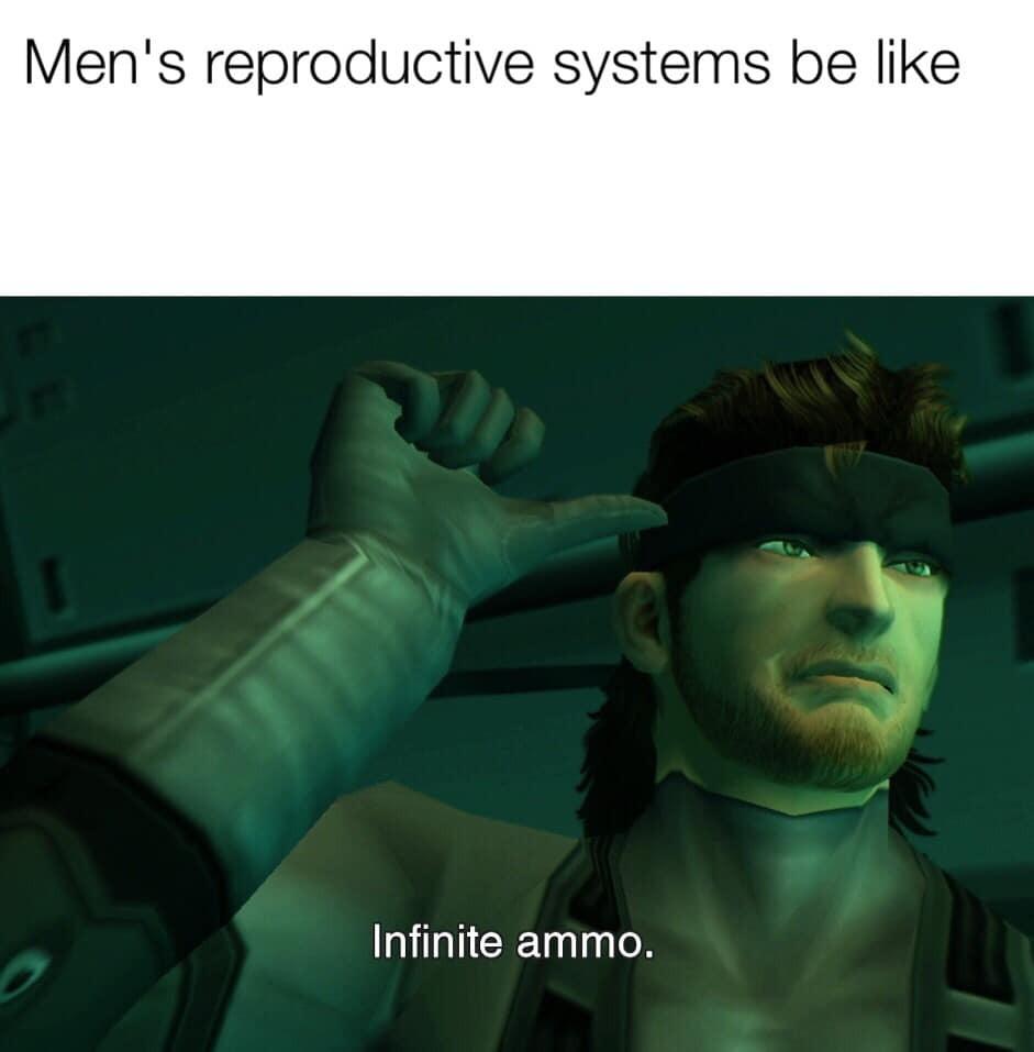 entertaining hot memes