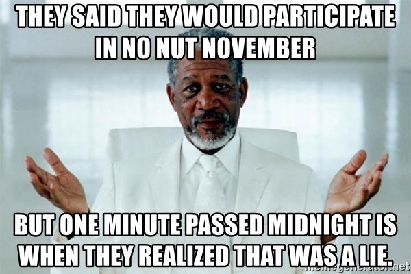 entertaining morgan freeman memes